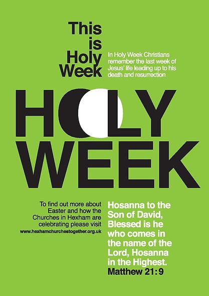 Holy week posters-page-001.jpg