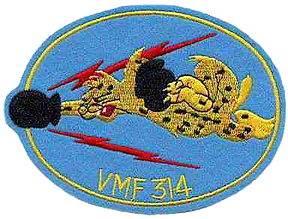 vmf314_insig.png