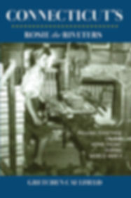 ct-rosie-the-riveters-book-cover_orig.jp