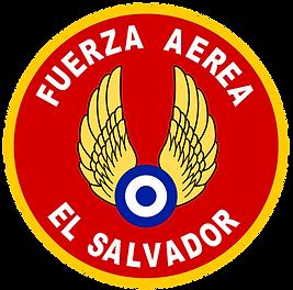El_Salvador_Air_force_Badge.svg.png