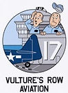 Vultures Row Aviation.jpg