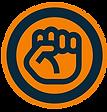 casc_2021_membership_drive_logos_3-01.pn