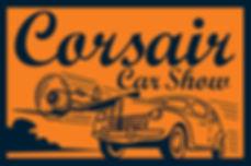 casc_ccs_2019_web_banner.jpg