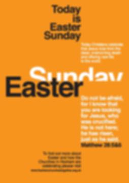 Holy week posters-page-003.jpg