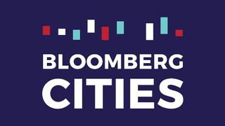 BLOOMBERG CITIES.jpg