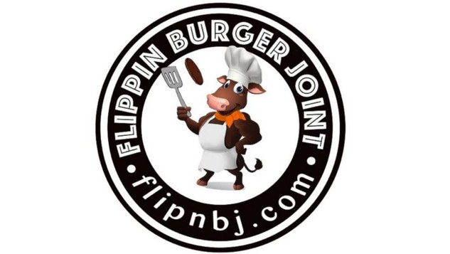 Flippin Burger Joint