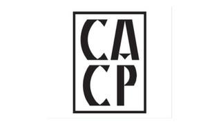 CACP 2020 AWARD