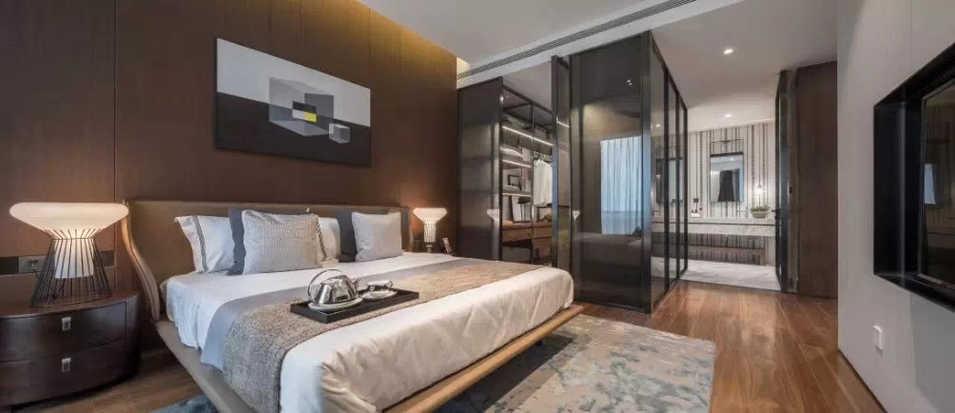 2 bed.jpg