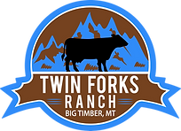 Ranch Logo Final.png