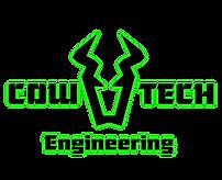 CT Logo1.png