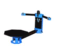 CowTech Ciclop 3D Scanner