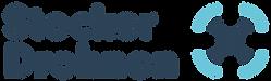 Stocker_Drohnen_Logo-05.png