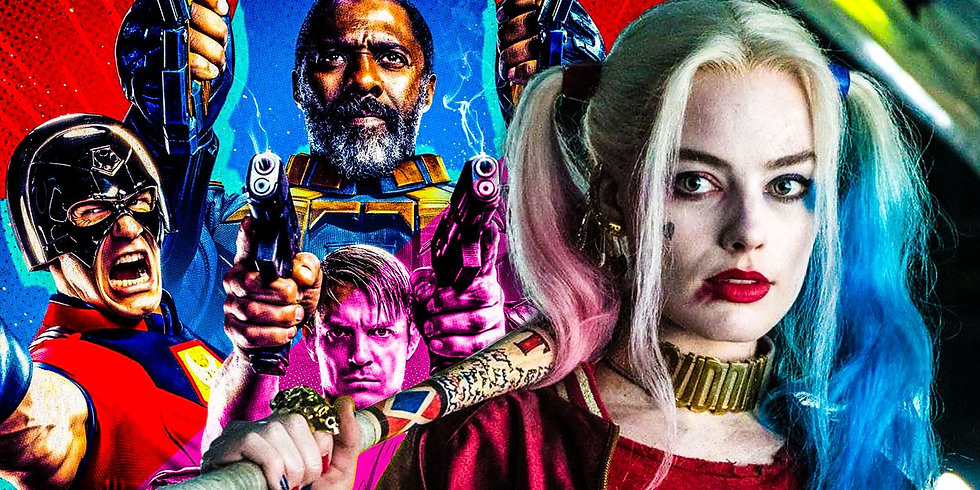 Harley-Quinn-the-Suicide-squad-improving-on-the-original.jpeg