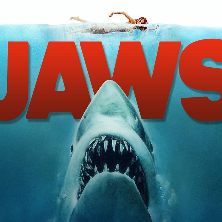 Jaws (1976)