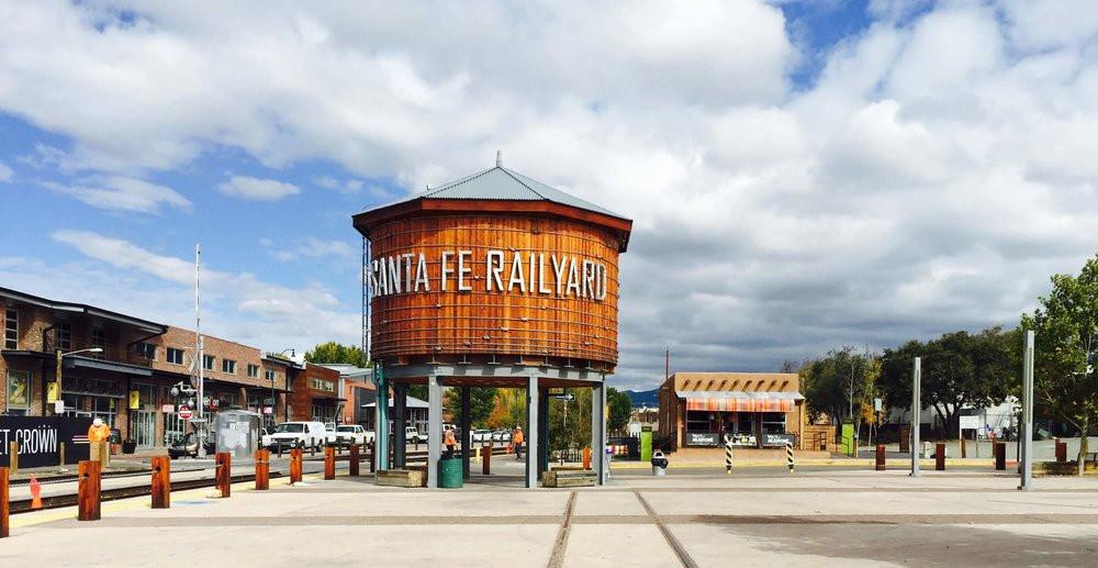 Market Station at the Railyards.jpg