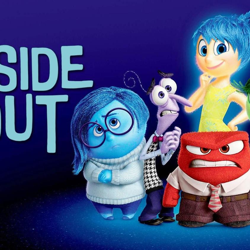 Inside Out (Sat)