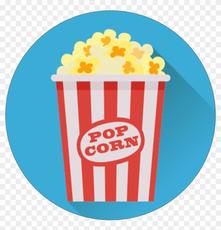 421-4213769_popcorn-icon-popcorn-flat-ve