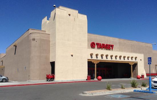 Target Center Santa Fe.jpg