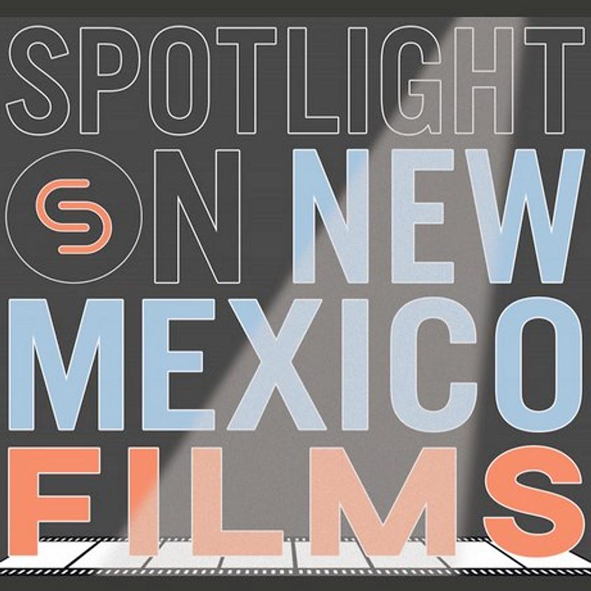 Spotlight on New Mexico Films 2020
