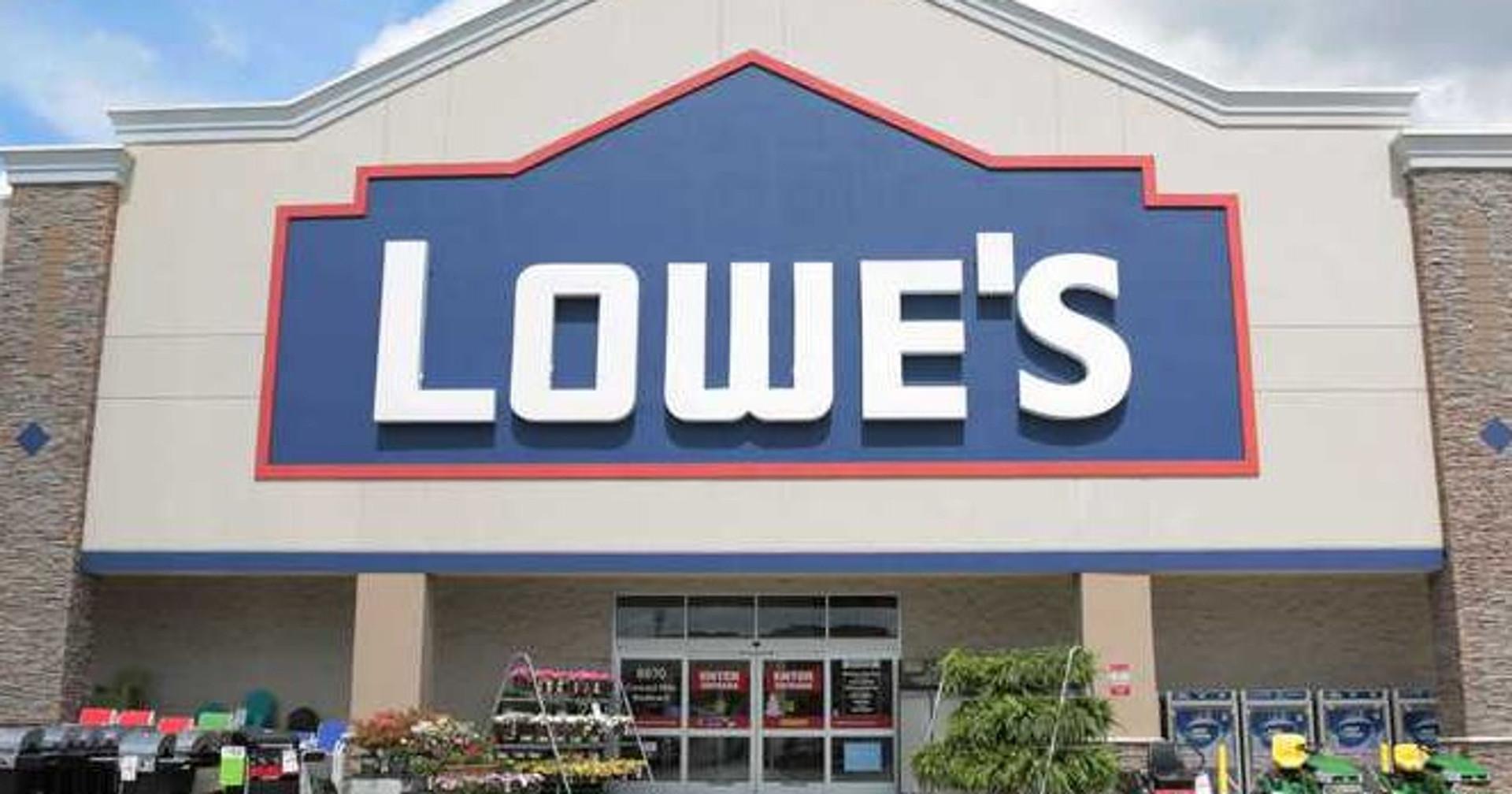 Lowes Santa Fe.jpg