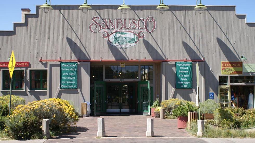 Sanbusco Santa Fe.jpg