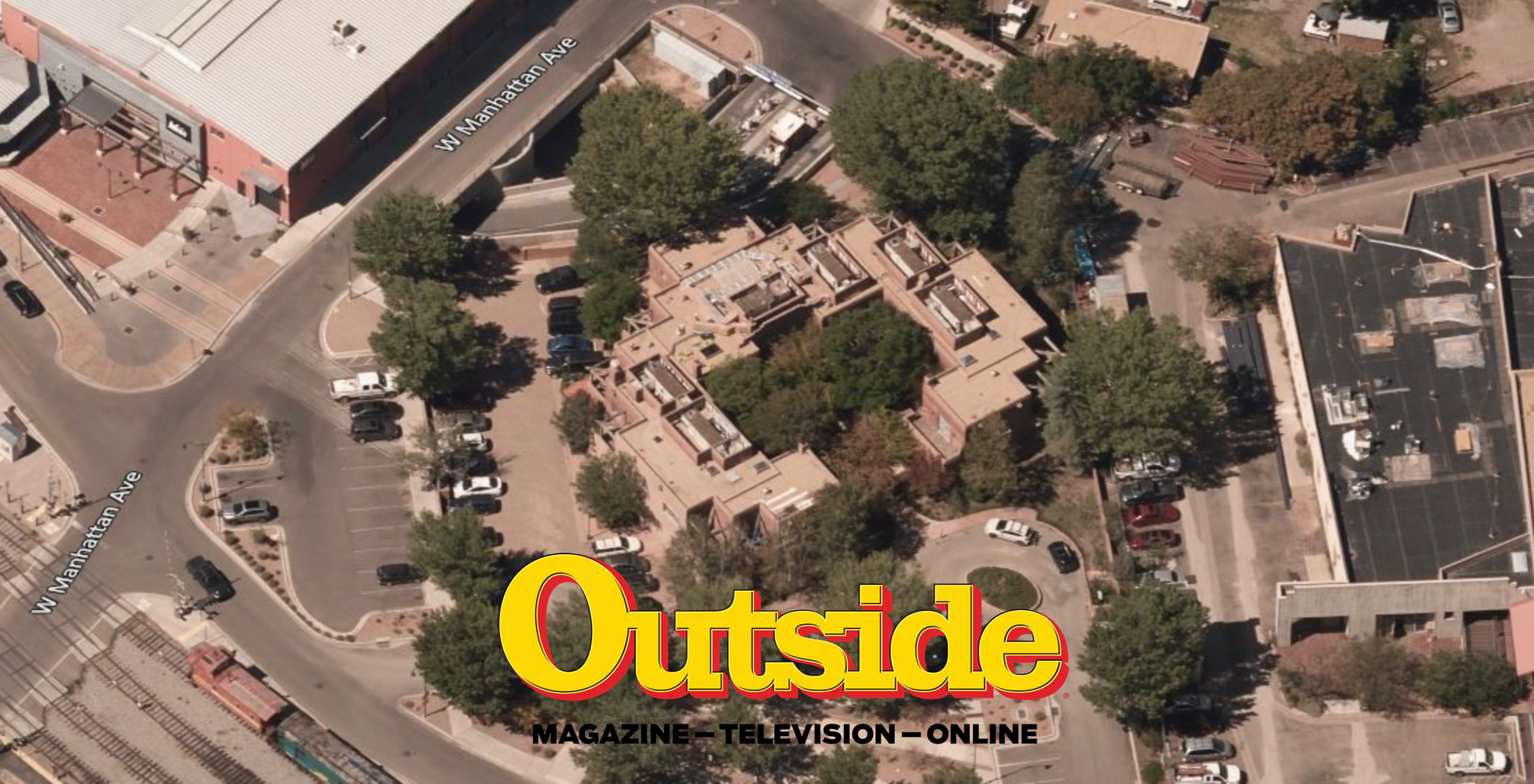 Outside Magazine.png