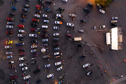 drive-in aerial drone.jpg