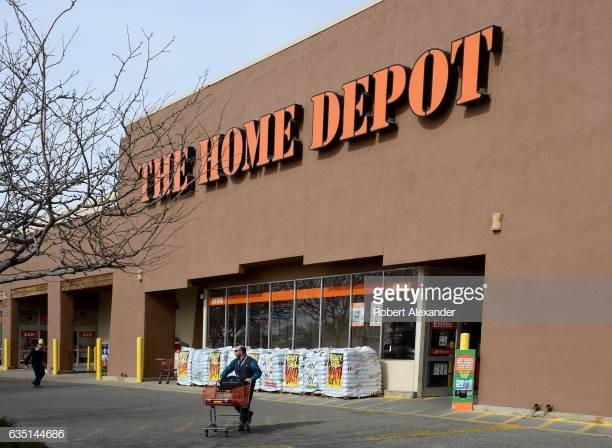 Home Depot Santa Fe.jpg