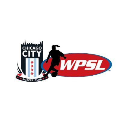 WPSL-06_edited.jpg