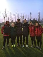 AC Milan Academy.JPG