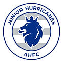 JuniorHurricaes_Logo_2_large.jpg