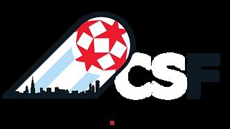 Chicago_Soccer_Foundation_Fnl_Range_Abbr