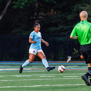 Match Preview: Chicago City at Milwaukee Torrent