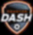 1200px-Houston_Dash_logo.svg.png