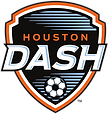 1200px-Houston_Dash_logo.svg.png