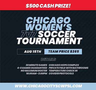 ChicagoWomen's7v7Tournament-39.png