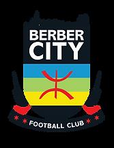 Berber_City_FC_Badge_Fnl_RGB.png