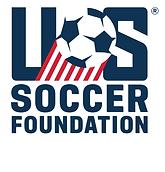 US_Soccer_Foundation_large.png