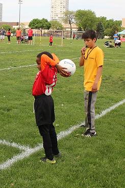 referee-4-768x1149.jpg
