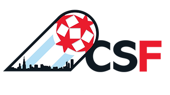 Chicago_Soccer_Foundation_Fnl_Range_Abbr