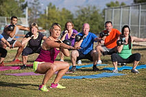 mixed-group-doing-boot-camp-exercise-people-class-37708754.jpg