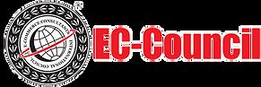EC COUNCIL LOGO.png