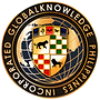 GlobalKnowledge%20Ph%20Inc_edited.png