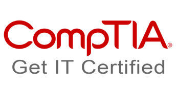 compTIA-logo (1).png