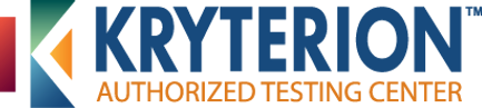 Kryterion Authorized Testing Center.png