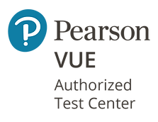 Pearson VUE Authorized Test Center_US.png