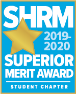 Indiana Institute of Technology's Student Chapter Receives Superior Merit Award from SHRM