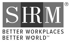 SHRM Statement Condemning Death of George Floyd by CEO