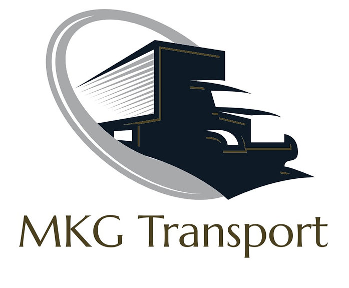 MKG TRANSPORT LOGO FOR WEB_edited.jpg
