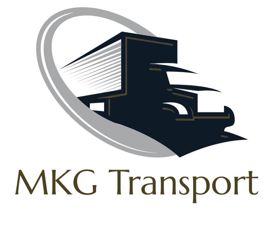 MKG TRANSPORT LOGO FOR WEB_edited.jpg
